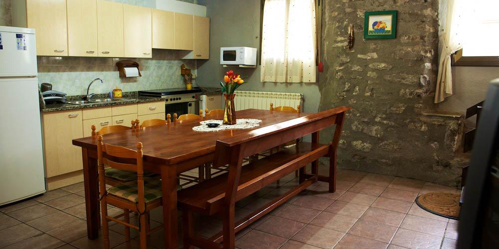 Casa Serradal
