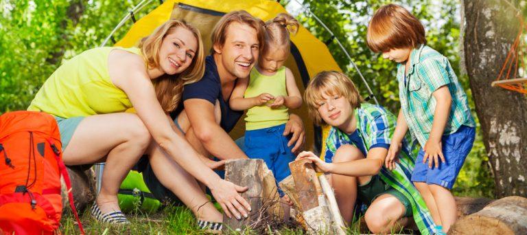 Turisme per a tota la família al Ripollès