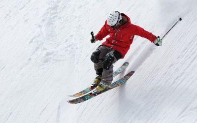 Les estacions d'esquí del Ripollès