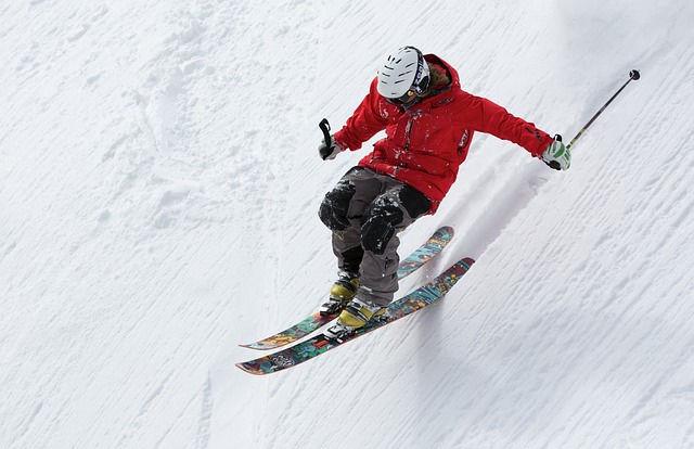 Las estaciones de esquí del Ripollès