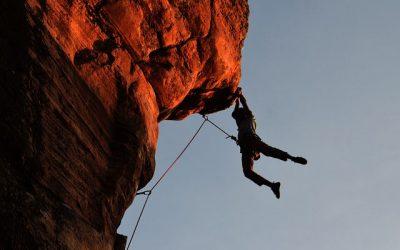 Deportes de montaña en el Ripollès