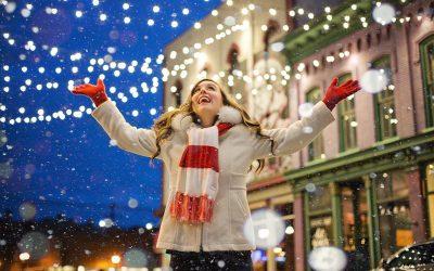 Viu el Nadal a Ripoll