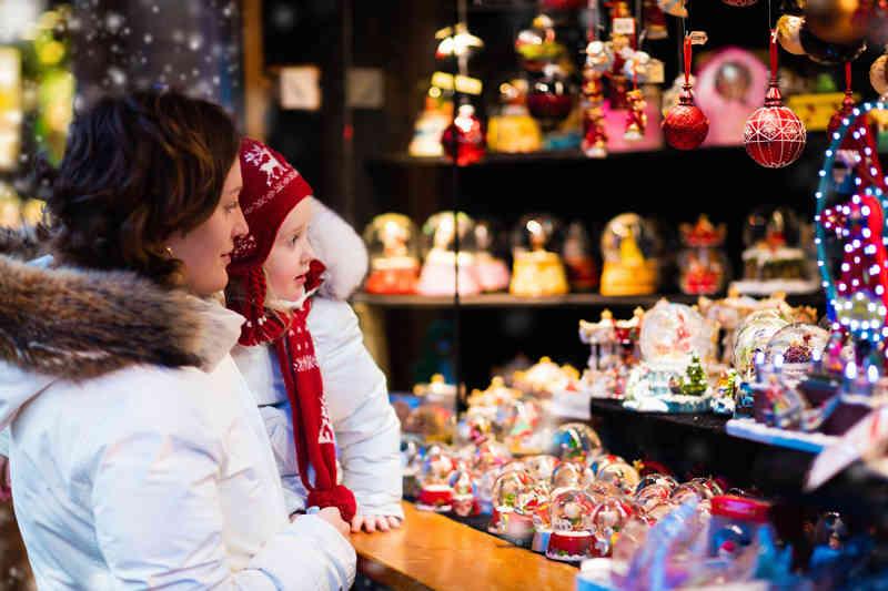 Navidad en Ripoll